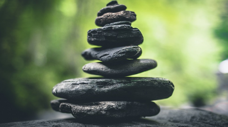 restore balance with health kinesiology in brighton