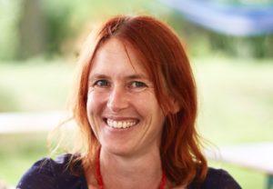 Charlotte-amery-kinesiologist